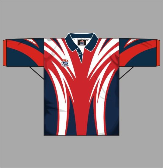 Rugby League Jerseys 04