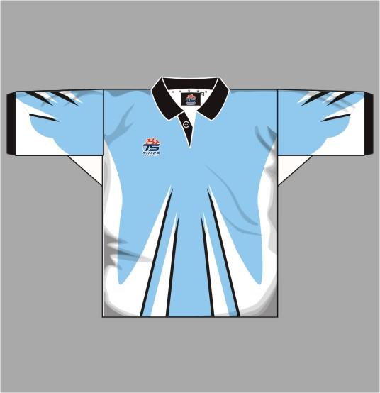 Rugby League Jerseys 08